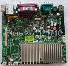 Industrial equipment board PEB-973H LVGA-18B 101 B930A584AB1973H821
