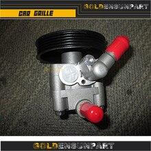 Pompe de direction électrique adaptée au Subaru   Pour Subaru Legacy Baja tous les modèles Outback 2,5l, moyeu de moteur