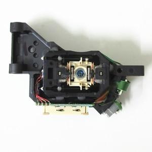 Original New HOP-1200W-B for HITACHI Home DVD Optical Pickup HOP1200WB HOP-1200W