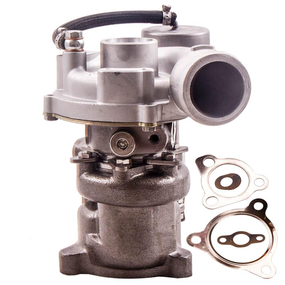 K03-029 turbocompresor para Audi A4 A6 1,8 T VW Passat K03 sobre las APU 53039700005 058145703JX 53039880029 058145703L motor TURBO