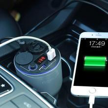 Diffuseur dair avec port USB   Chargeur de voiture, vaporisateur dair, support daromathérapie de voiture, Machine huile dodeur de voiture, tasse daromathérapie, humidificateur