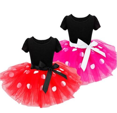 Citgeett/Новинка Модное платье принцессы для маленьких девочек с героями