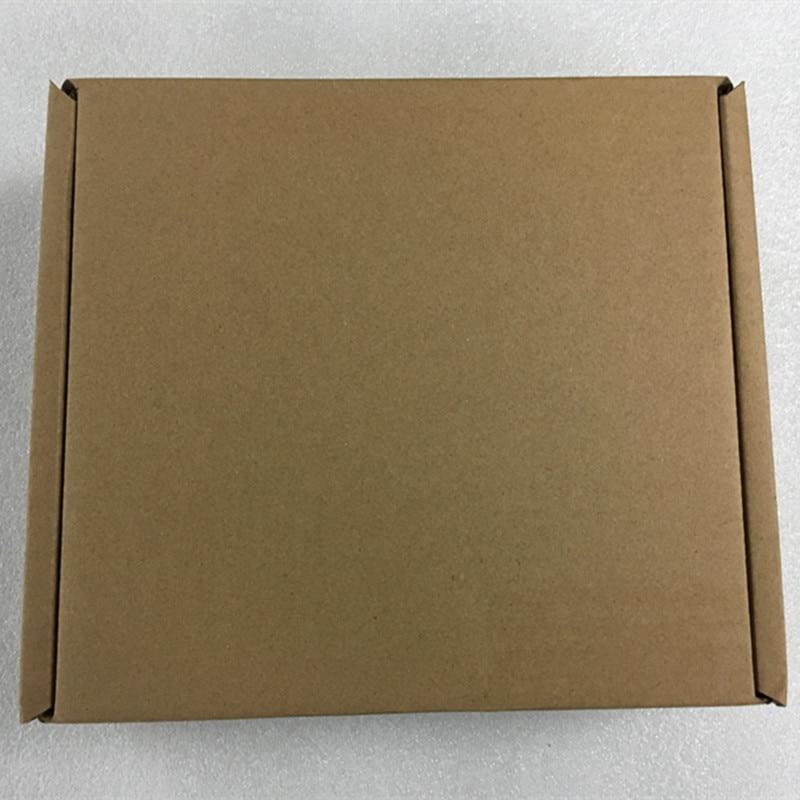 كمبيوتر محمول 4K Blu ray فائق النحافة أصلي جديد عالي السرعة مع مسجل Blu-ray مدمج يمكنه قراءة 4K UHD BU50N BU40N