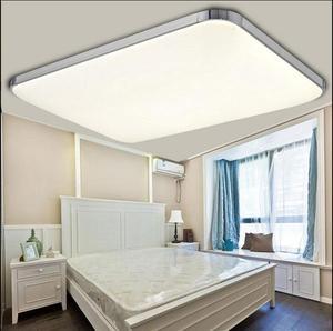 12W 16W LED square Ceiling Lights 30*30*13 40*40*13