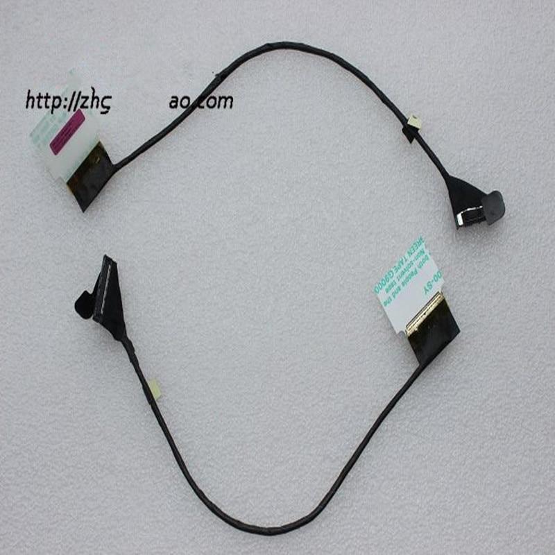 Originele gewijd aan lenovo Thinkpad T540P W540 W541 3 K scherm lijn of 3 K scherm rij