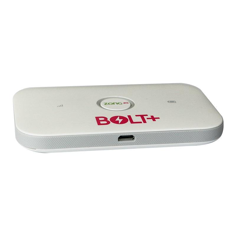 Original Unlocked Huawei E5573 E5573Cs-322 150Mbps Pocket Mobile Hotspot 4G Lte Wifi Router
