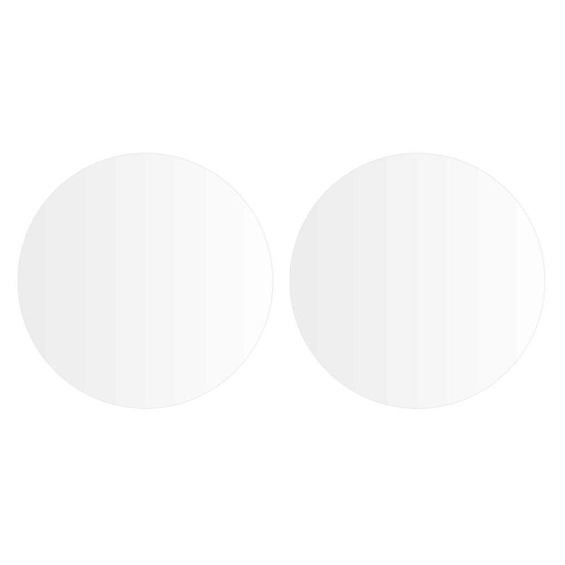 Películas protectoras transparentes de vidrio templado de alta resistencia, 2 uds., Protector de pantalla para Garmin Forerunner 235 630 230 220 225 235 620 735