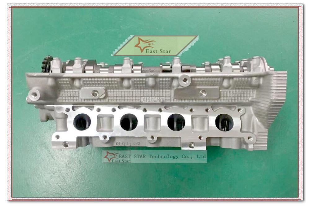 910129 910 129 cabezal de cilindro completo AVJ AWD AWT AWU BAM BFB AMK ANB APG APH APP APY ARY ARZ AUG AUM AUQ AVC 058103373A