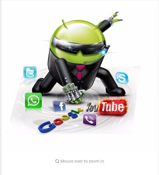 هذا الرابط مخصص لدفع CANBUS Box of Car Android DVD Radio Player (ليس للبيع بشكل منفصل)