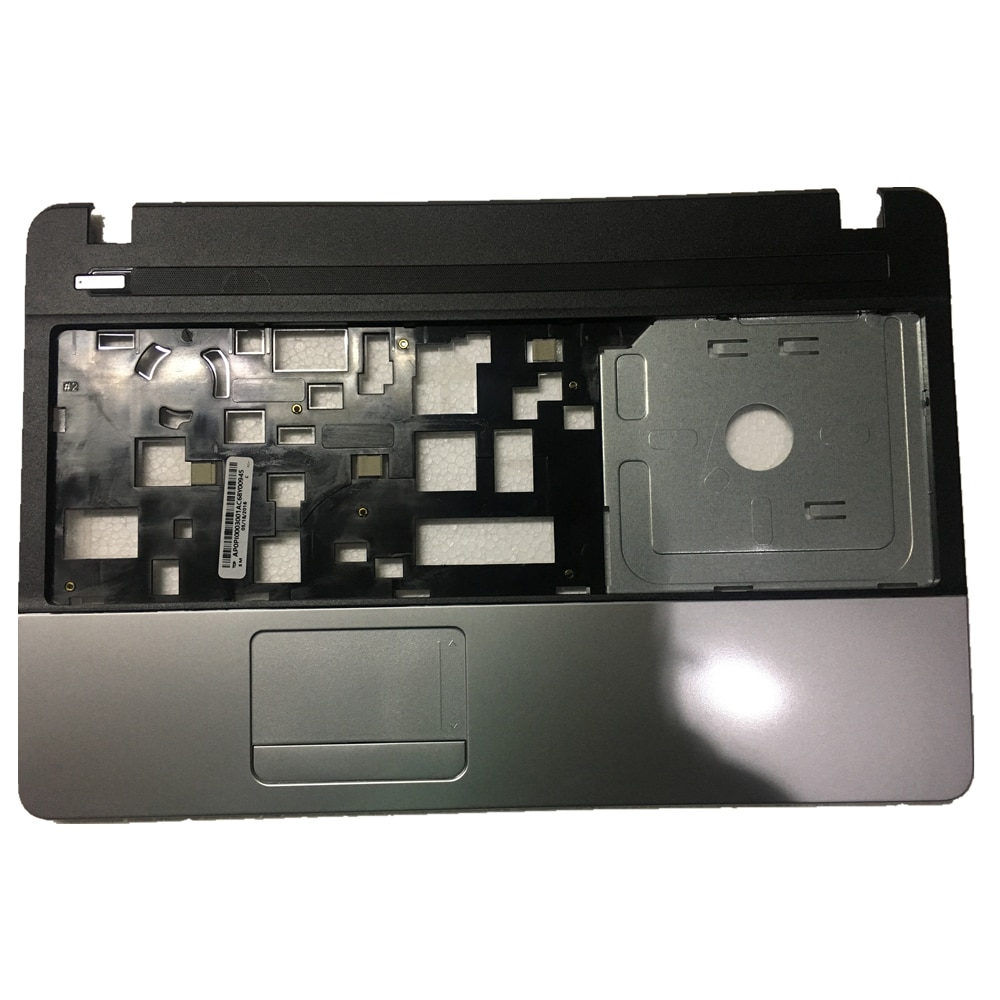 NEW Laptop Bottom Base Case Cover/Palmrest upper case cover for Acer E1-521 E1-531 E1-571 E1-571G E1-531G A/B/C/D/E Shell