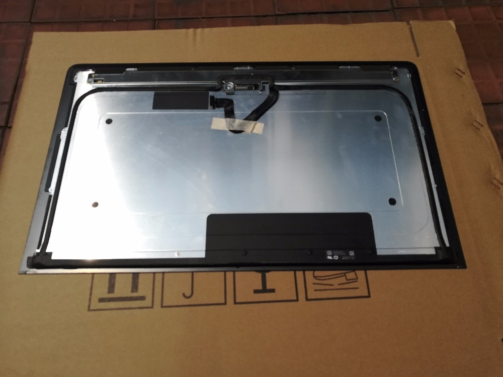 Ecran LCD dorigine iMac 21.5