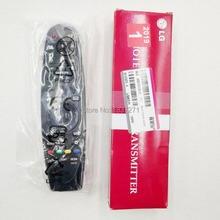 Originale di magic voice telecomando AN-MR18BA per LG OLED55C8 49SK8500 UK SK serie OLED smart tv