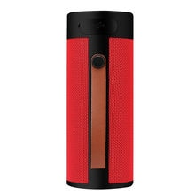 Heißer TTKK Outdoor Tragbare Bluetooth Lautsprecher T4 Wireless Stereo Hallo-fi Sound Super Bass Subwoofer Unterstützung Tf Karte Fm Aux Mic lou
