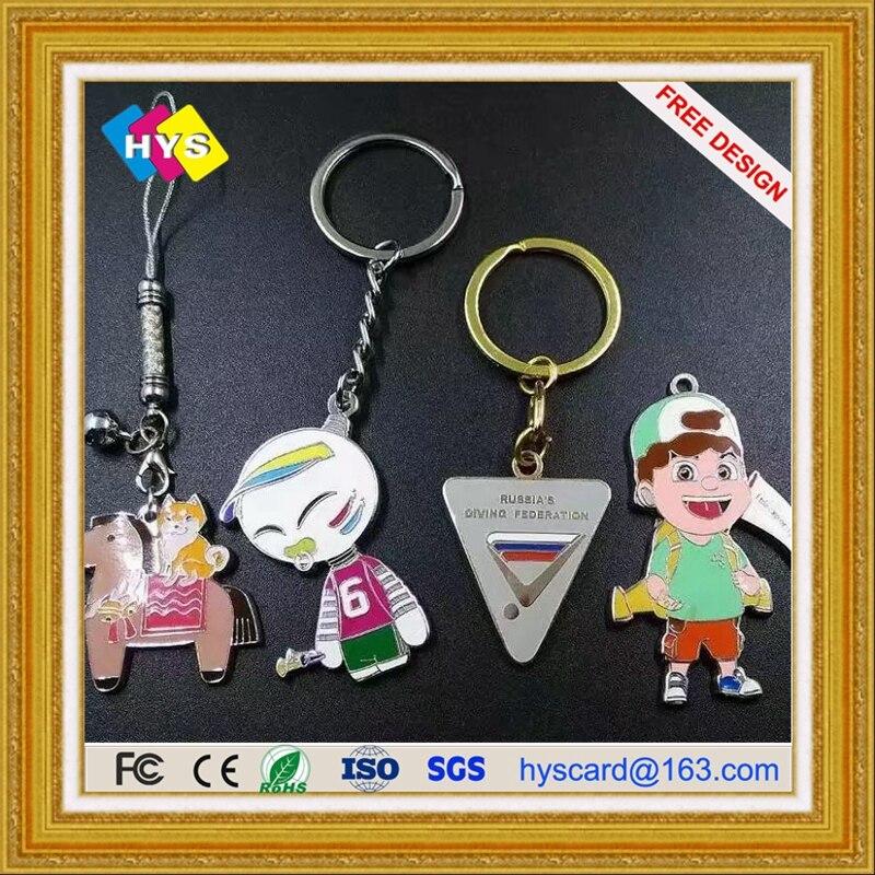 Значки, металлические значки и эмалевые значки, металлические медали, металлические жестяные пуговицы