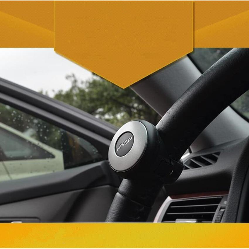 Volante del coche accesorios decorativos para audi a3 nissan 350z peugeot 407 infiniti g37 jeep patriot hyundai i 30