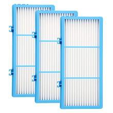 3-Pack filtr zamienny dla Holmes filtr oczyszczania powietrza AER1, całkowita powietrza HEPA typu Filter-HAPF30AT