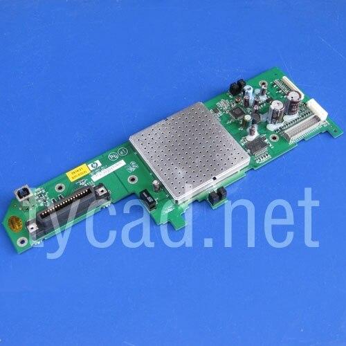 الرئيسية المنطق PCA ل HP DeskJet 1200C 1200C/PS 1220 1220C/PS 1220CSE تستخدم طابعة جزء C2693-69010 C2693-67010 C2693-69054