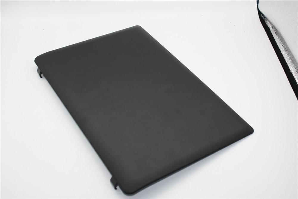 NEW Laptop Top shell Cover Screen Cover/LCD Back Cover For ASUS K52 k52d k52f k52j k52n