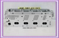 908725 Cylinder Head CLBA CFGD CGLA CGLC CGLD CGLE CJBA CJCB CLJA CLLB CMFA CMGA CMGB CFFE CFHC CLCA CFFD CFHB CLLA CNEA CNFB