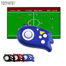 8 bits mini jogadores de console de jogos de vídeo construir em 89 jogos clássicos suporte tv saída plug jogo portátil
