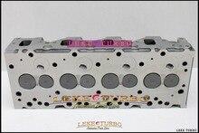 4JG2 4JG2T 4JG2-TC assemblage de culasse complet ASSY 8970165047 8970863382 8970863384 pour ISUZU Campo Trooper 3059cc 3.1L TD