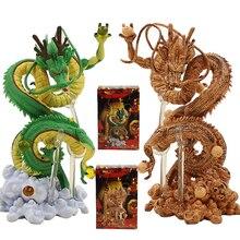 Dragon Ball Z Shenron Shenlong 16cm créateur x créateur PVC Action modèle figurine jouet