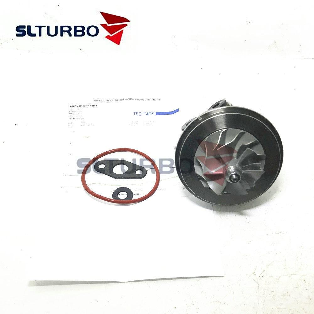 TD04LR TD04 49377-00220 04884234AC para Dodge Neon SRT 164 Kw 223 HP EDV-turbocompresor cartucho core assy auto de reemplazo