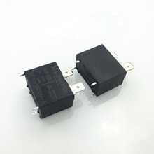 HOT Air conditioning electric water heater relay NEW 12V relay SFK-112DM-E SFK112DME 25A 250VAC 12VD
