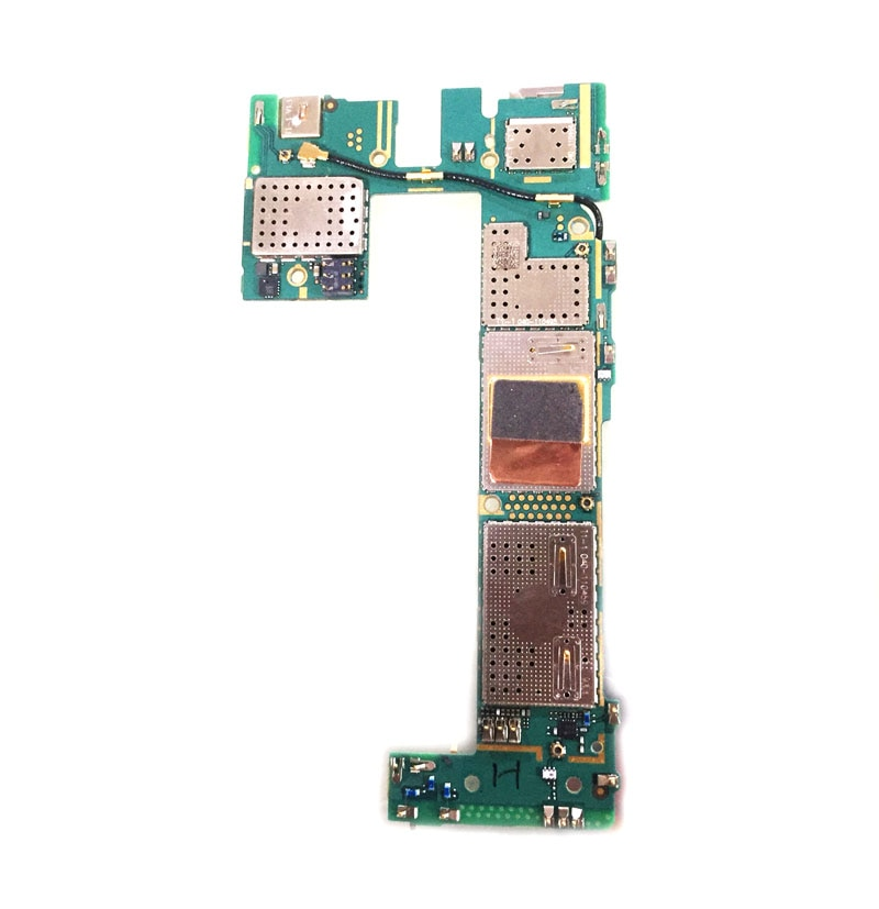 Ymitn-اللوحة الأم لـ Nokia ، 4G ، LTE ، إصدار عالمي ، مفتوح ، لوحة رئيسية لجهاز Nokia mia 1020