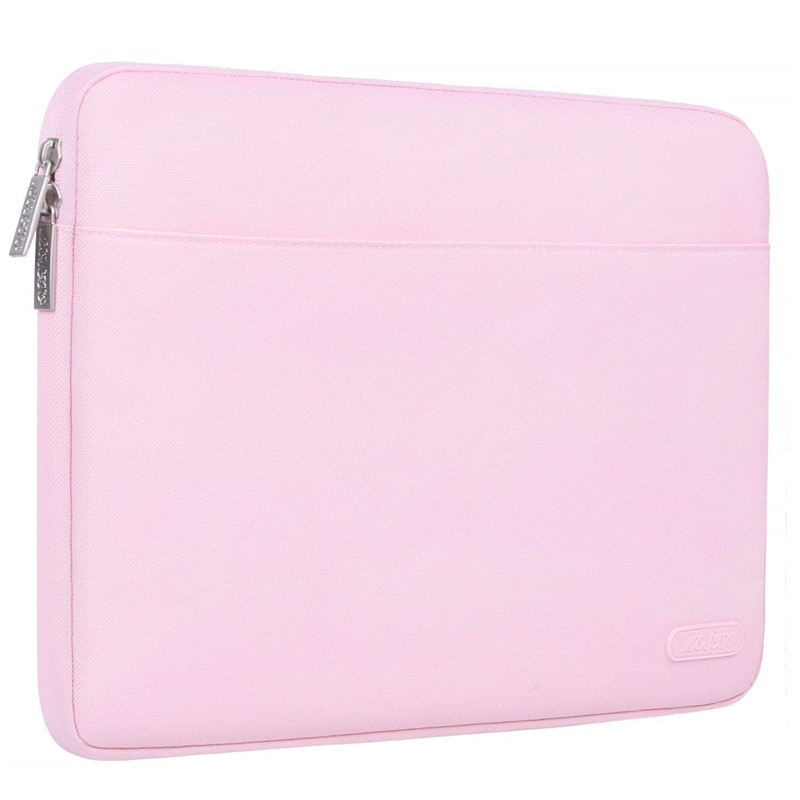 MOSISO Waterproof Notebook Bag 13 13.3 inch for Xiaomi Asus Dell HP Lenovo Laptop Sleeve Bag for MacBook Air Pro 13 Laptop Case