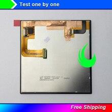 Nouvel Original pour Blackberry passeport argent édition SQW100-4 LCD affichage w écran tactile numériseur assemblée pour argent Edtion LCD