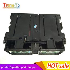 Free shipping original for HP2605 1600 2600 Laser Scanner Ass'y RM1-1970-000 RM1-1970 lon sale