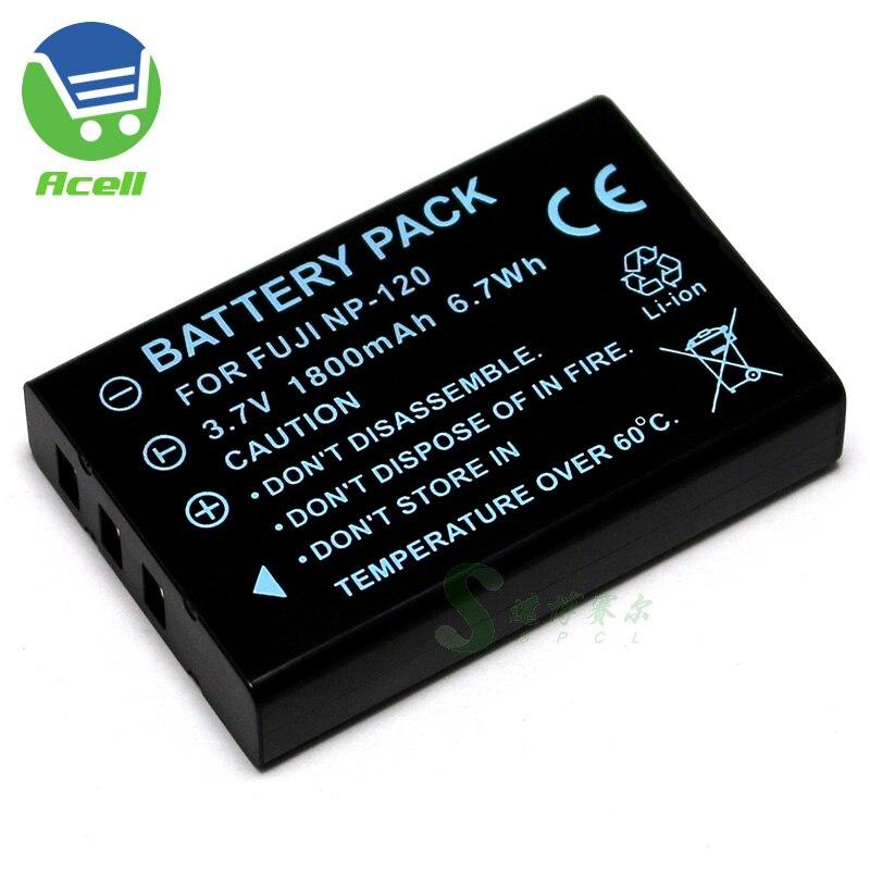 LIN302 E3GD011702B13 batería para Dispositivo de BT-332 BT-335 BT-338 BT-821 BT-821C BT-821G receptor GPS Bluetooth