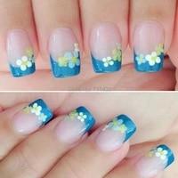 nail art machine free shipping 3 years warranty nail art printer best selling nail and flowers printing machine