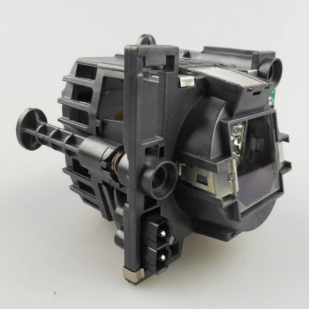 Projector Lamp 003-000884-01 for CHRISTIE HD405 / HD450 / DS +65 / DS +650 / DS +655 with Japan phoenix original lamp burner
