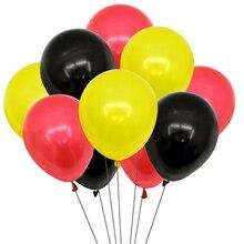 Ballon Latex de 12