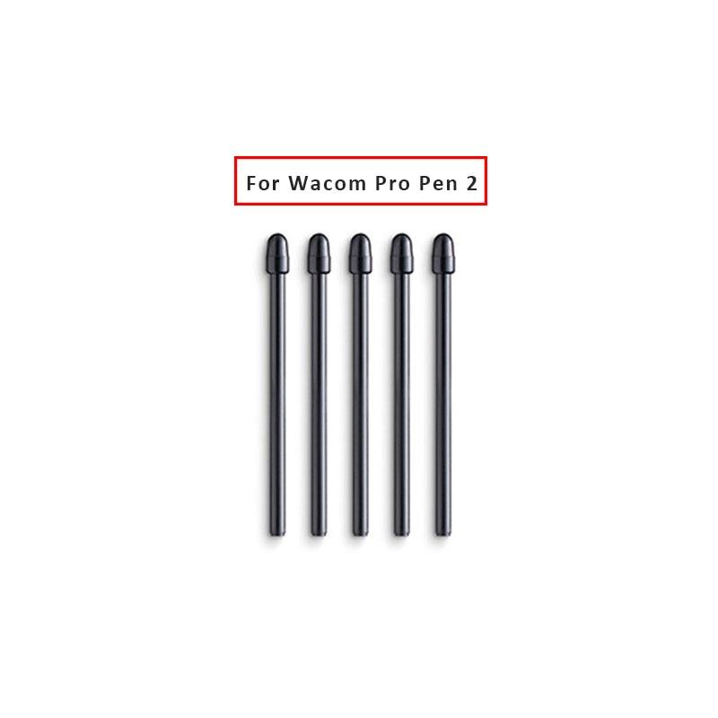 Wacom Intuos Pro L (PTH-860-R) Графический планшет