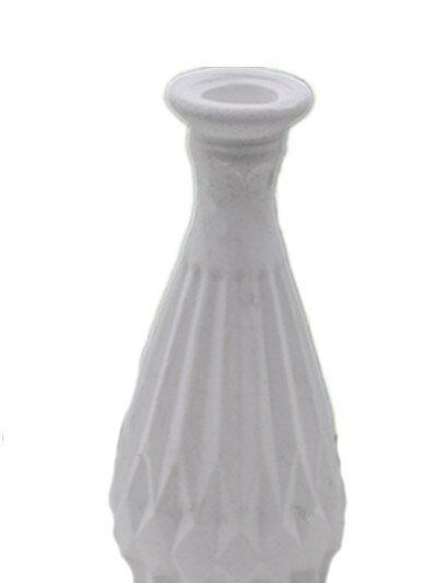 Criativo vaso pendente carro aromaterapia artesanato de argila o molde de silicone molde de gesso