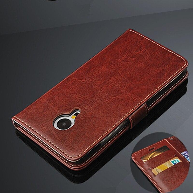 Чехол для Meizu MX4 Pro MX5 MX6, откидной Чехол, Магнитный кожаный чехол для Meizu Pro 5 6 7 Pro7 Plus Note 8 9 16th Plus 16s M6T