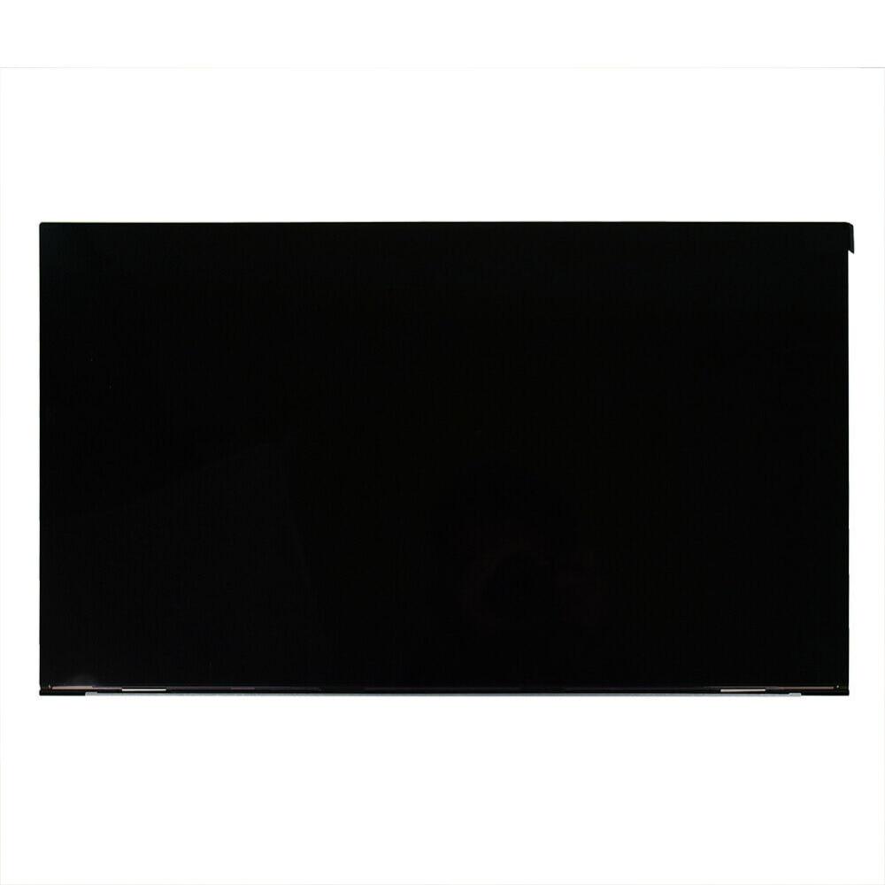 "23,8 ""FHD 1080P LED pantalla táctil LCD reemplazo de montaje para Lenovo AIO 520-24IKU pantalla táctil PC"