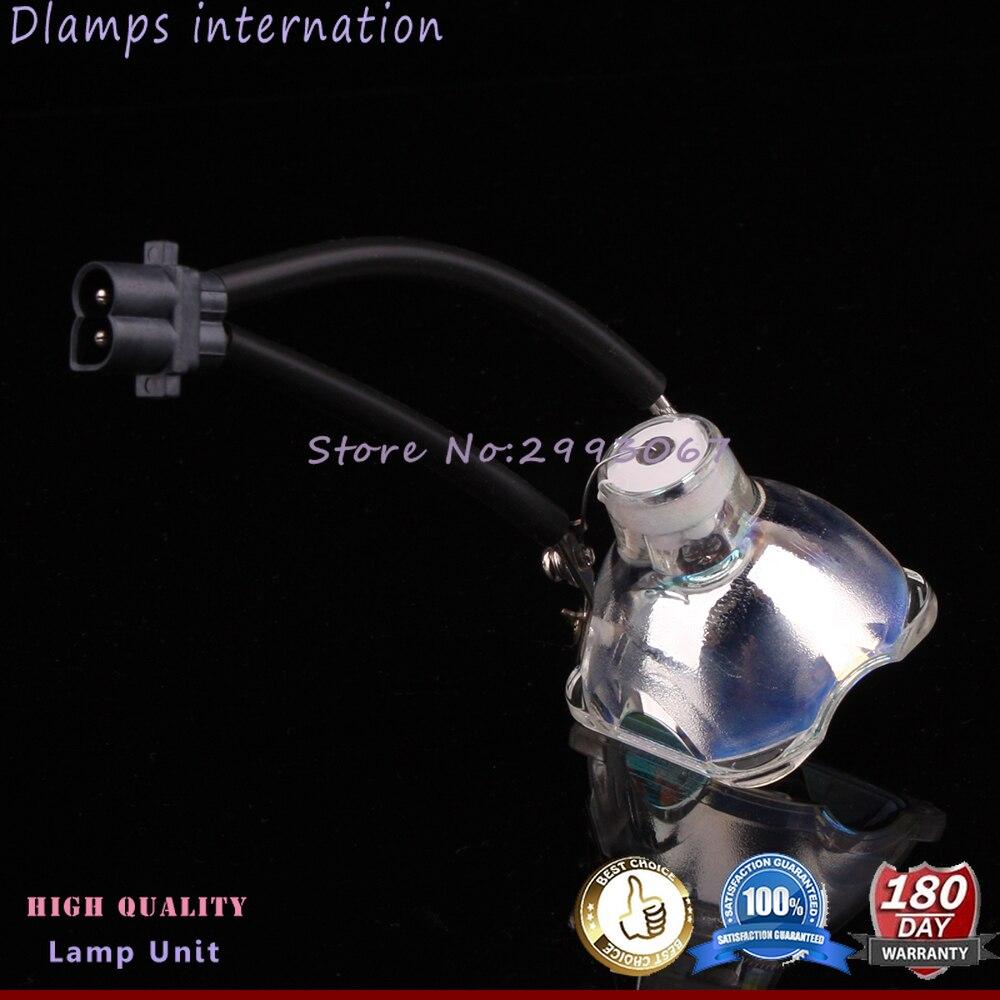 Высококачественная Оригинальная Лампа для проектора SONY LMP-D200/VPL-DX10/VPL-DX11, проекторы с гарантией 180 дней