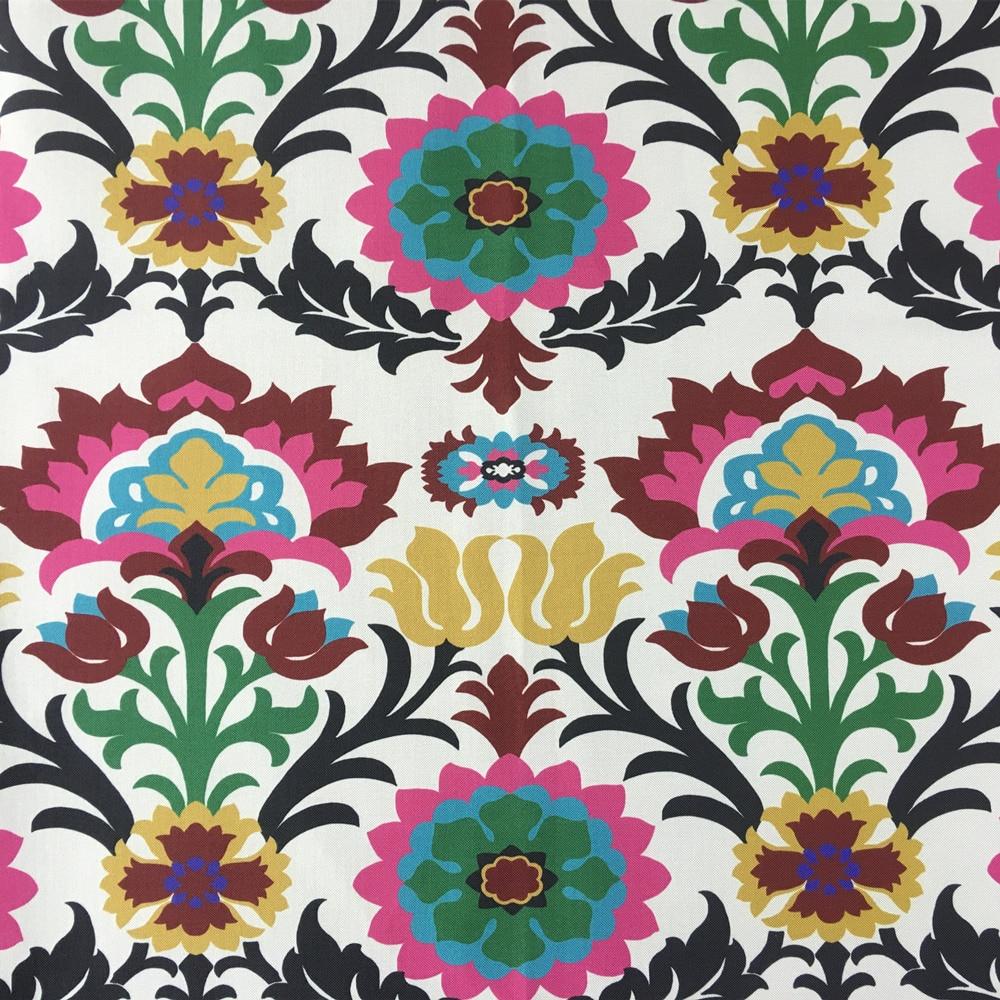 Тканая ткань для обивки дивана, кресло, декоративная ткань 140 см, ширина