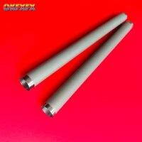100high quality for hp laserjet lj 1505 1522 m1120 p1505 m1522 m1522nf 1120 fuser film sleeve printer parts