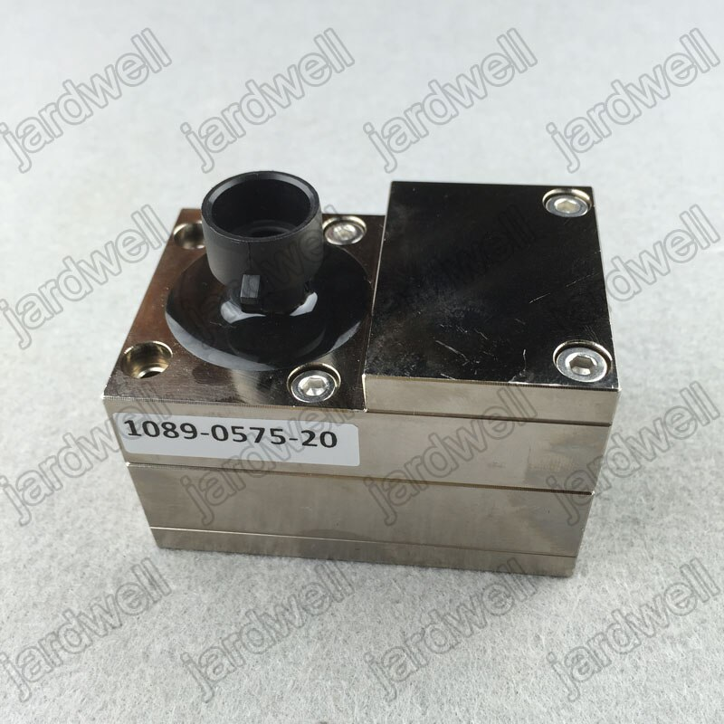 1089057520 (1089-0575-20) بديل Diff. ضاغط مكيف يعمل بالضغط