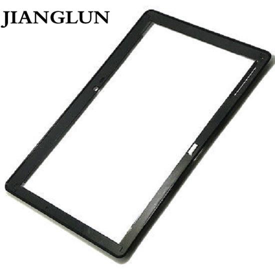 JIANGLUN для Asus VivoTab Smart ME400 ME400C передняя рамка Лицевая панель Корпус + клей