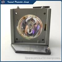 high quality lamp ec j1001 001 for acer pd116p pd116pd pd521d pd523 pd523d pd525 with japan phoenix original lamp burner
