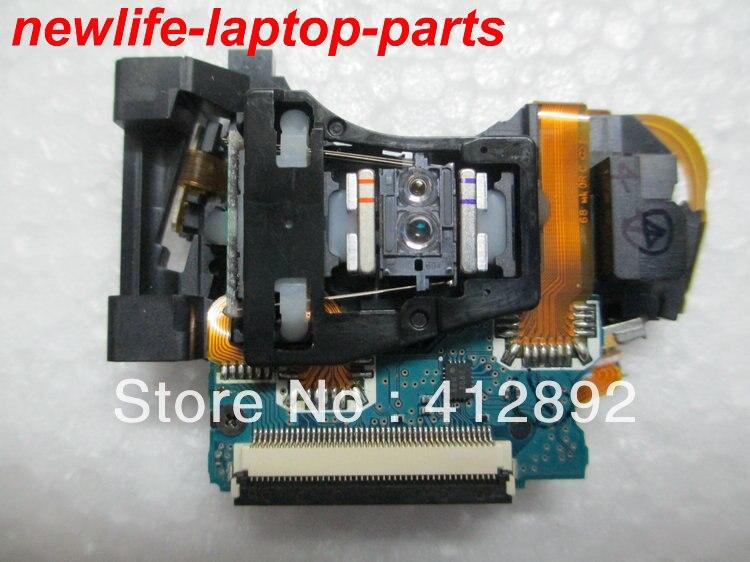 original original and new PS3 laser lens KEM-450EAA 450EAA 450 EAA kes-450E test good free shipping