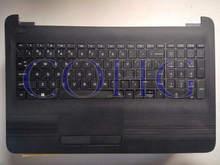 Чехол для ноутбука HP 15-AC AF AY BA 250 255 G4 g5 AP1O2000500 без Touc hp ad 855027-001