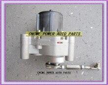 توربو الملف اللولبي المحرك RHF55V 8980277725 8980277730 VCA40016 ل ايسوزو NRR NPR NQR 06-ل GMC 3500 4500 4HK1-E2N 5.2L 150HP