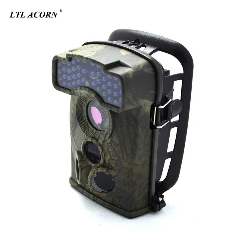 LTL ACORN 5310MC Hunting Camera Wild Photo Traps Digital Trail Camera 12MP 940NM IR Trail Camera Waterproof Scouting Camcorder недорого